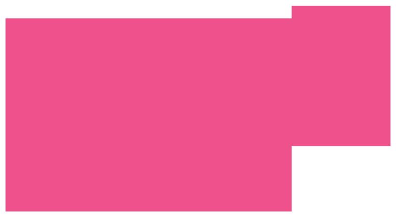 Melody Logo
